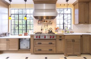 Best Kitchen Cabinets Portland