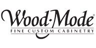 Wood Mode Cabinetry Available at EastBank Interiors