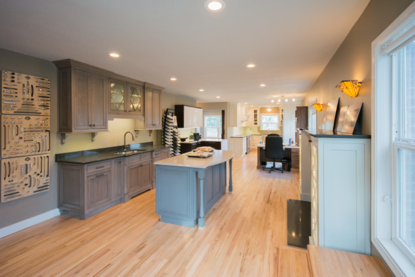 kitchen-cabinets-port